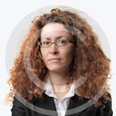 Rebecca Arellanosa